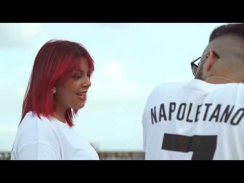 MIRKO PASTORE feat GIUSY ATTANASIO - Nun giurà ch'è fernute (Official video)