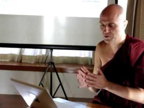 Mudras, Buddha's Hands [Mod6]