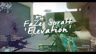 FaZe Spratt -