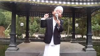 Video Indosat Ustadz Cilik - Panembahan Aryo Panuntun - Mari Berdoa di Bulan Suci download MP3, 3GP, MP4, WEBM, AVI, FLV Agustus 2018