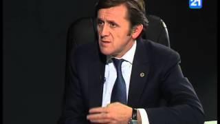 видео Подведение итогов выборов (голосования)