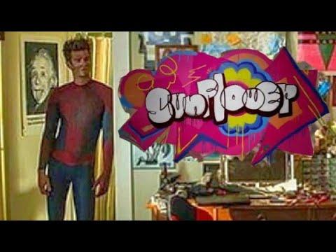 Sunflower - Post Malone, Swae Lee ( The Amazing Spiderman )