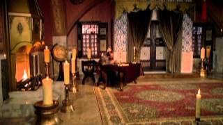 Arash feat. Helena-Pure Love (Radio Edit)