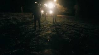 Dufresne - Bagliori nel buio