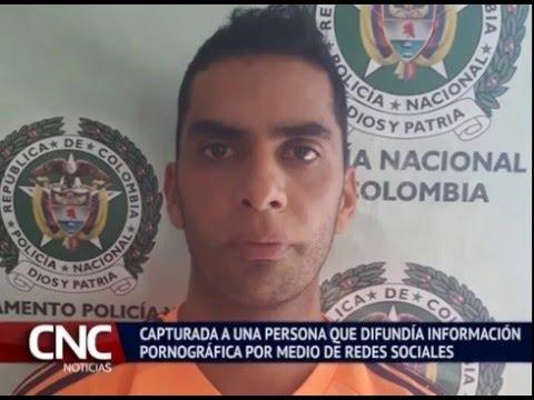 CNC Noticias Palmira, 4 Mayo 2016