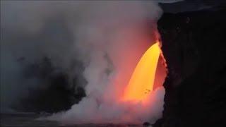 Los Vídeos más Raros del Mundo 60 / Videos Increibles y Sorprendentes