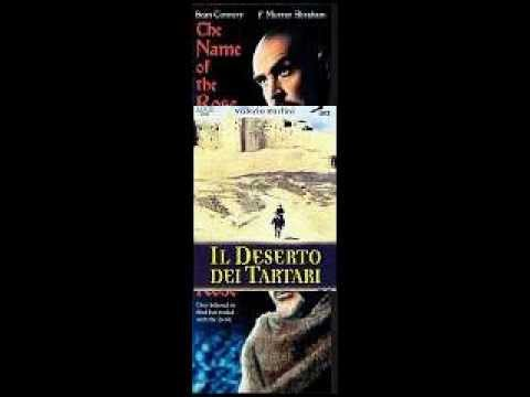 « Free Streaming Così è la vita (1998)