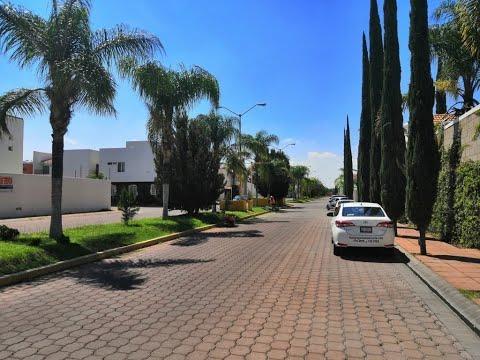 houses for rent in Aguascalientes México