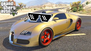 GTA 5 Thug Life #113 ( GTA 5 Funny Moments )