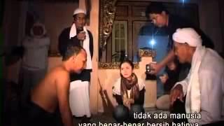 Video DUA DUNIA - 2011-11-04 MAKAM MANGKU JATI FULL (THE BEST) download MP3, 3GP, MP4, WEBM, AVI, FLV Oktober 2018