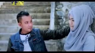 Gambar cover Lagu Slow Rock Andra Respati the best Full Album Lagu Indonesia Terbaru