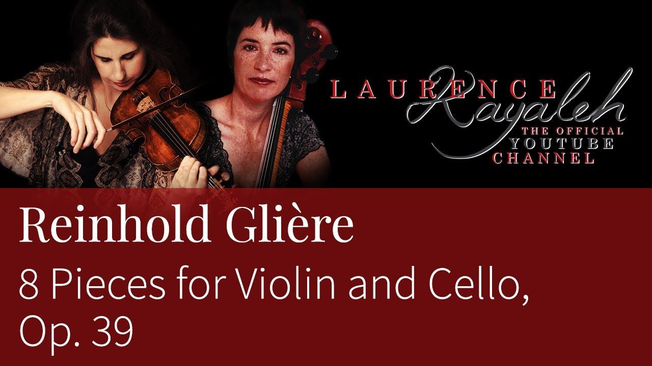 Concert 02 in G Op.63  Violon