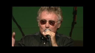Watch Roger Taylor No More Fun video