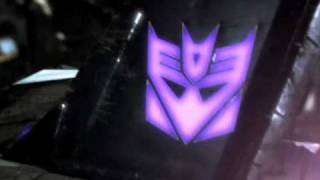 5 Awesome Transformers Ringtones video 2