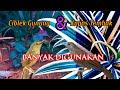New Masteran Kapas Tembak Dan Ciblek Gunung  Mp3 - Mp4 Download