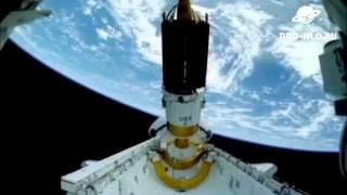 НЛО. Официальное видео от NASA. UFO video from NASA(Случайно попавшие в кадр НЛО. Официальные видео НАСА. http://pro-nlo.ru - всё про нло и инопланетян. У нас вы найдёте..., 2012-08-20T11:17:56.000Z)