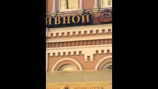 Пивной ресторан на Большой Дмитровке(Нелепость какая то )), 2014-04-26T14:02:39.000Z)