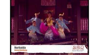 Gambar cover Nurhaida - Arena Rambong- (Official Video - HD)