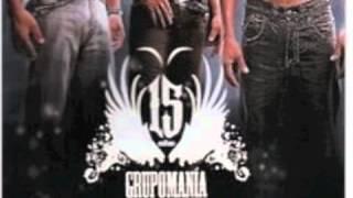 Play Marialola Feat Ng2 (Salsa Version)