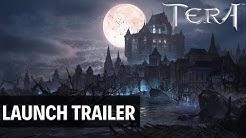 TERA: Forsaken Souls available now!