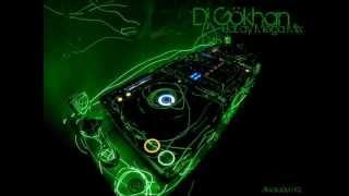 Halay Remix - Dj Gökhan