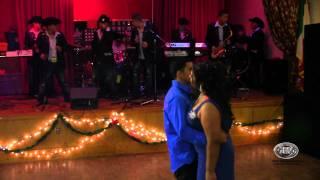 OMC Productions - Cumpleaños Rosy 18