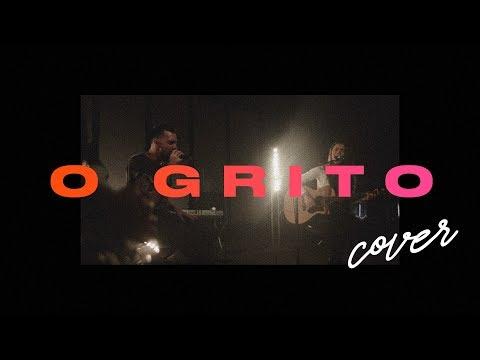 "O Grito - Netto ft. Isadora Pompeo ""cover"" Pedras Vivas"