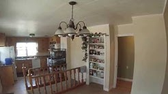 Powell Wyoming Family Home - For Sale By Owner 4BR 2BA
