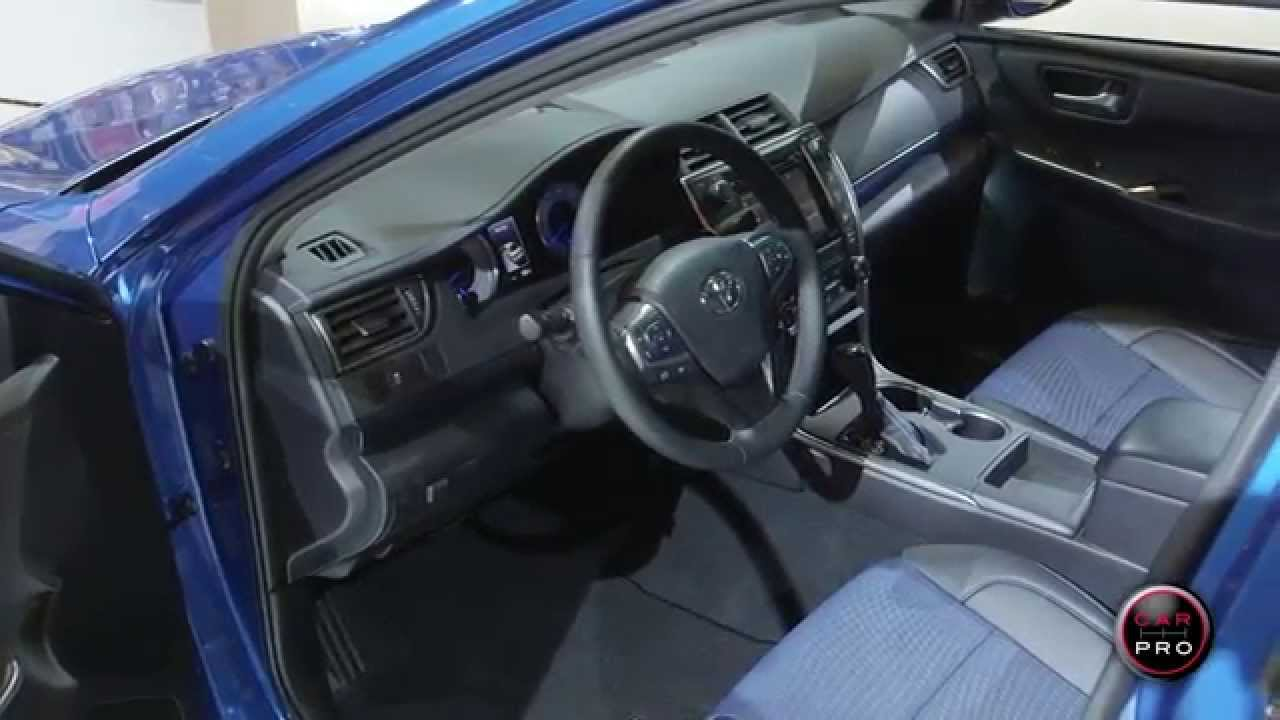 toyota camry 2016 special edition. toyota reveals special edition corolla and camry 2016 avalon youtube e