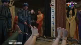 Repeat youtube video Female Falaka / foot whipping punishment