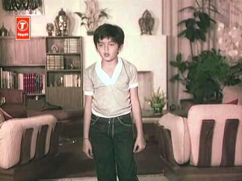 1983 Masoom Full Movie HD Watch Now