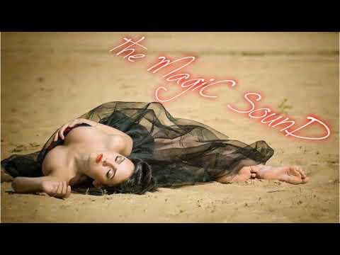 GOLDRADIO MUSIC # Worakls ft. Linda Clifford - Porto # (Nuno Cacho. Lovers Mashup) indir