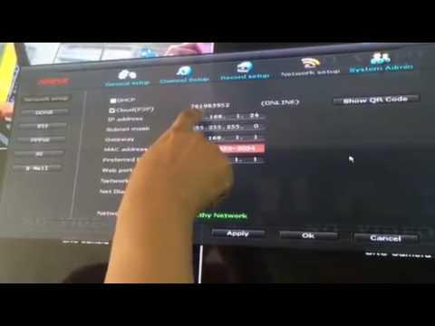 Set online app eseenet pro dvr lion king 2