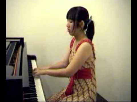 Chopin Sonata no.3