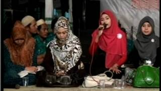 Video Lagu qasidah Arab Sayil Asal download MP3, 3GP, MP4, WEBM, AVI, FLV November 2017