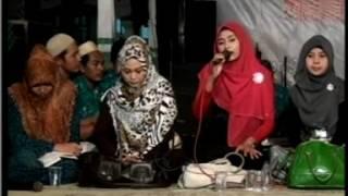 Video Lagu qasidah Arab Sayil Asal download MP3, 3GP, MP4, WEBM, AVI, FLV Desember 2017