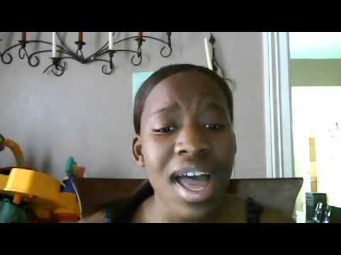 me singing someone that you loved before ( diana ross )