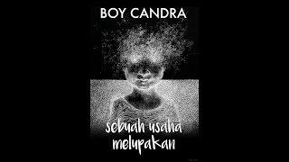 Video Boy Chandra - Sebuah Usaha Melupakanmu download MP3, 3GP, MP4, WEBM, AVI, FLV Mei 2018
