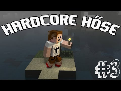 minecraft animáció társkereső