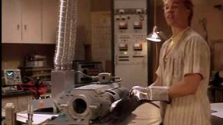 Real Genius: Excimer Laser thumbnail
