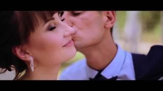 свадьба 29.07.2017 Эмиль и Ирина