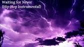 Bone Thugs-N-Harmony - Look Into My Eyes (instrumental