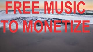 Hungry for Disaster ($$ FREE MUSIC TO MONETIZE $$)