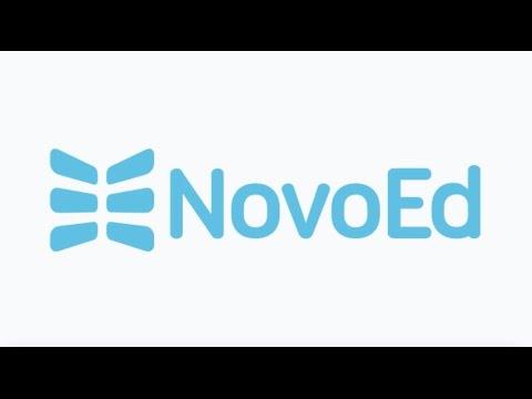 novoed-learning-platform-tour