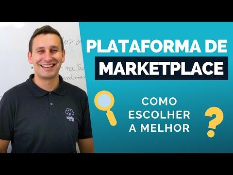 plataforma-de-marketplace:-como-escolher-a-melhor-para-o-seu-negócio