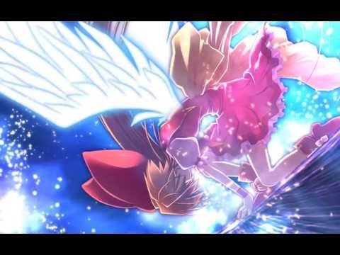 Prism Magical