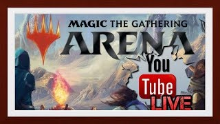 Search: mtg+arena+promo+codes - Auclip net | Hot Movie | Funny Video