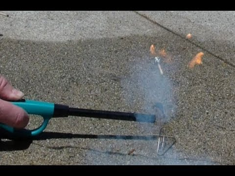 Download How To Make A Matchstick Rocket