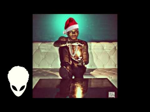 Kid Ink - Ready For War