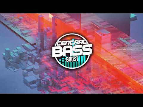 Anne-Marie - 2002 (Ben McCallum X Skinner Bootleg) [Bass Boosted]